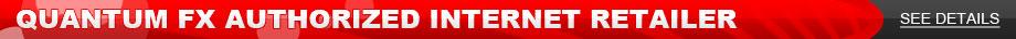 authorized dealer for QUANTUM FX FX981U MP3 CD USB AUX SD In Dash Car Audio Headunit