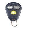 Viper 473V 3-Button Replacement Transmitter for Select Viper Alarms