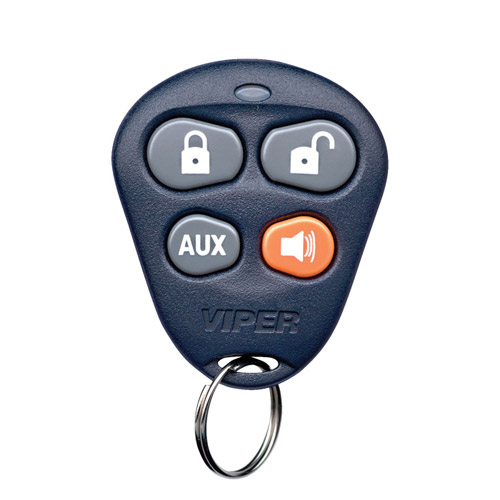 Viper Value 2 Way Remote Start System also Viewtopic further Directed Electronics Viper Smartstart Module App additionally 121237866983 moreover Car Alarm Security Installation. on viper remote start systems
