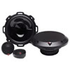 "Rockford Fosgate Punch P152-S 5-1/4"" 2-way Punch Series Component Speakers System"