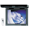 "Soundstream VCM151 15.2"" Universal Ceiling Mount Car Video Monitor"
