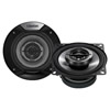 "Clarion SRG1021R 4"" 2-Way SRG Series Coaxial Speakers (SRG-1021R)"