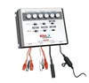 Boss Audio MR20PA Marine Public Address System Controller with Microphone
