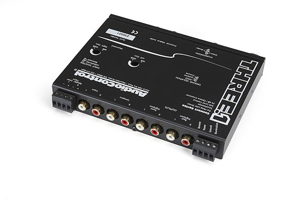 Audio Control Three 1 : audiocontrol three 1 in dash equalizer line driver crossover ~ Russianpoet.info Haus und Dekorationen