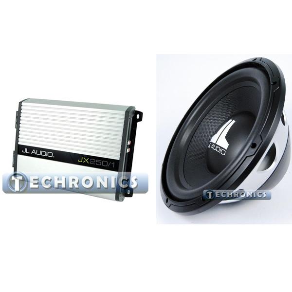 old car audio circuitdata mx tl