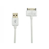 Scosche IPUSB2 USB 2.0 Cable for Select Apple Products