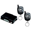 SCYTEK GALAXY 2000RS Remote Start and Keyless Entry System