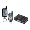 SCYTEK Precision 2200 2-Way Remote Start System