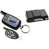 SCYTEK Precision 2210 Remote Start and Keyless Entry System