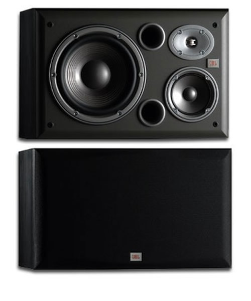 Jbx Speakers Fuse http://www.techronics.com/index.cfm?fuseaction=product.display&product_id=1268