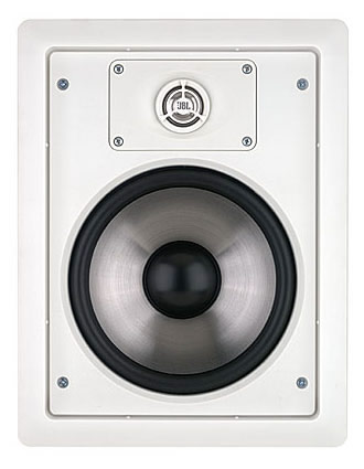 Jbx Speakers Fuse http://www.techronics.com/index.cfm?fuseaction=product.display&product_id=1308