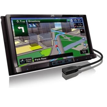 xo vision car stereo dvd receiver touchscreen x341bt shopping elec on