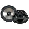 "Boss Audio AR10D 2200 Watts 10"" Dual 4-Ohm Voice Coil Subwoofer"