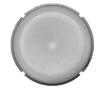 "Rockford Fosgate P3SG-12 12"" Sub Shallow Stamped Mesh Grille Insert"