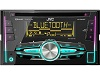 JVC KW-R910BT Car Stereo Receiver w/Bluetooth For Android & iPhone