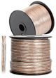 Impact 14 Gauge Speaker Wire (By The Ft.)