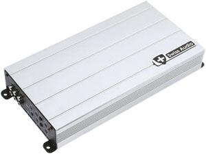 swiss audio smx 4600c hybrid digital 4 channel car audio amplifier