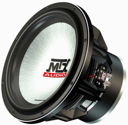 Mtx audio t8510 04 10 1000 watts single 4 ohm thunder8500 mtx audio t8510 04 10 1000 watts single 4 ohm thunder8500 superwoofer t851004 publicscrutiny Images