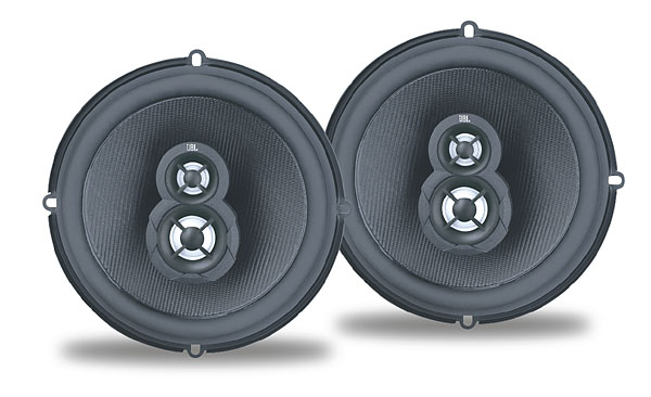 Jbx Speakers Fuse http://www.techronics.com/index.cfm?fuseaction=product.display&Product_ID=646