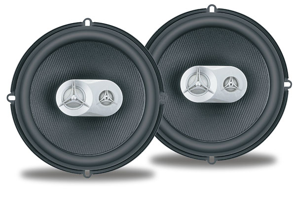 Jbx Speakers Fuse http://www.techronics.com/index.cfm?fuseaction=product.display&product_id=668