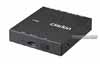 Clarion NP509 - Black Box Navigation Add-on System