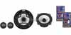 "Clarion SRP1320M 5-1/4"" 220W Component Speaker System"