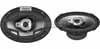 "Clarion SRQ6930R 6""x9"" 400W 3-Way Car Speakers"