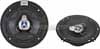 "Clarion SRG1620R 6-1/2"" 2-Way 180W Car Speakers"