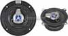 "Clarion SRG1320R 5-1/4"" 2-Way 150W Car Speakers"