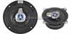 "Clarion SRG1020R 4"" 2-Way 140W Car Speakers"