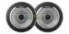 "Clarion CMQ1720R 7"" 120W 2-Way Water Resistant Performance Series Multiaxial Speakers"
