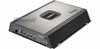 Clarion APX1301 420 Watts Mono Amplifier