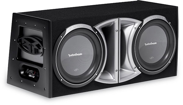 Showdetl moreover Kenwood Kfc 1665s 6 5 Inch Two Way Speakers moreover Sony Announces Pricing Availability A1e Oled Tv besides Thx Select Certified Surround Dipole Speakers For 5 1 Home Theater also Caraudio 9425 Rockford Fosgate P2L 212 Punch Stage 2 Dual 12 Inch Ported Subwoofer Enclosure With 2 12 Inch P2 Subwoofers. on t3 audio subwoofers