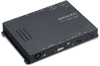 Kenwood KOS-V500 Advance Video Solution Integration A/V Controller